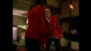 Диего И Роберта Танцуват *82 еп.*