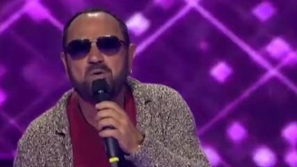 Mile Kitic - Smejem se a place mi se - ZG Specijal 04 - (TV Prva 29.10.2017.)