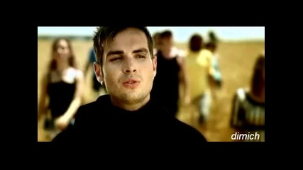 Morandi feat. Helene - Save me (karaoke)
