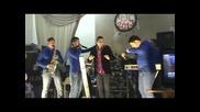 03. Сашо Жокера Промоция на Албума Разно стили 2013