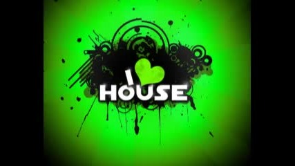 Best House Music Mix 2009 club hits ( megamix 2 mixed by sim