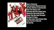 !!!превод!!!high School Musical 3 - High School Musical!!!превод!!!