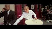 Adelina Ismaili ft. Faudel - I love you more Hd