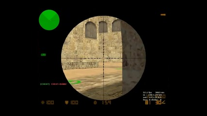 Counter-strike 1.6 Tournir 2vs2 [win] -0nly.s0nd