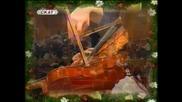 Младежки Камерен Оркестър Бургас - Интермедзо към III д. на оп. Селска чест