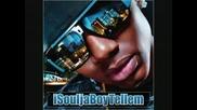Soulja Boy - Wit My Yums On #new#