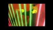Dj Balthazar & Deep Zone - Dj, Take Me Away