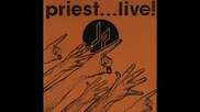 Judas Priest - Freewheel Burning (live)