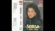 semsa suljakovic - zasto si se napio 1991