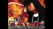 Lil Wayne - Go Hard(Perfect Bass)