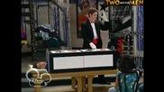 Magyosnicite ot Ueivyrli Pleis 4 Sezon epizod 11