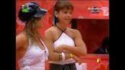 Big Brother Brasil(наталия Се Преоблича)