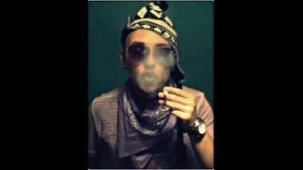 J A S O N - V Cluba (2010 New Hit)
