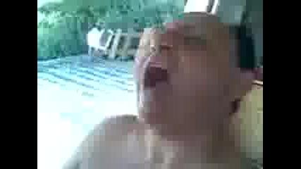 Видео031.3gp