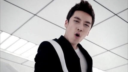 Seungri - What Can I Do