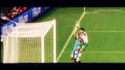 Iker Casillas - El Santo by Vladislav Sheremeta