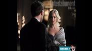 The Vampire Diaries- Season 3 Episode 14:dangerous Liaisons (pictures)