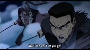 Bg sub Nurarihyon no Mago Season 2 Sennen Makyou Episode 5