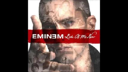 Eminem - Where I'm At (ft. Lloyd Banks) Hd
