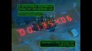 Ударная Сила - Съветските Танкове / 2 Част