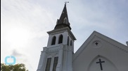 Fund Started to Restore Black Churches Ravaged by Fire