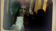Falco - Rock Me Amadeus ( 80's Vj Partyman) Hd