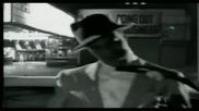 Hd Spice 1 - Dumpin'em In Ditches ( Uncensored ) ''full Screen''