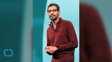 Google I/O Keynote Launches Insane New Apps!!