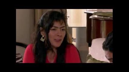 Това, което животът ми открадна - Епизод - 76