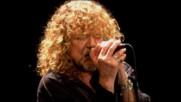 Led Zeppelin - Black Dog - Celebration Day (Оfficial video)