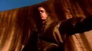 2 Unlimited - The Magic Friend Rap Version Official Video