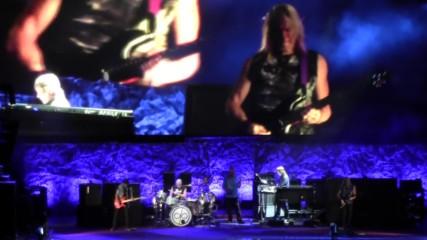 Deep Purple - The Surprising