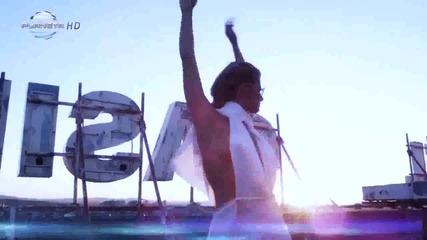 Много добра поп-фолк песен от Анелия и Илиян - Не исках да те нараня ( Official Video)