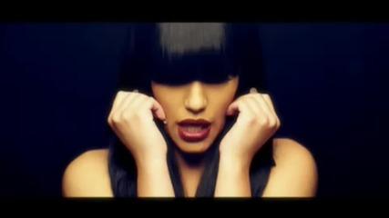 Мария Илиева - I Like ( Full Video Capacity H D 1080p. )