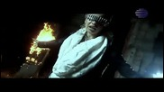Вероника - Ако Поискам ( Официално Видео ) + текст