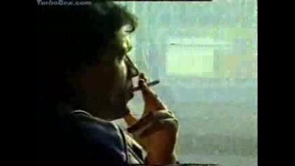 Sinan Sakic - Kad se vrate skitnice