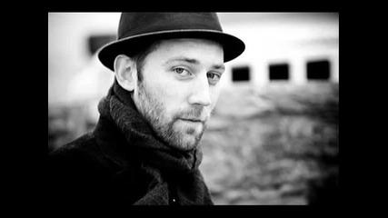 Mat Kearney - Sooner Or Later