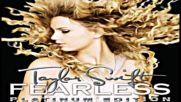 Taylor Swift - Come in with the Rain [превод на български]
