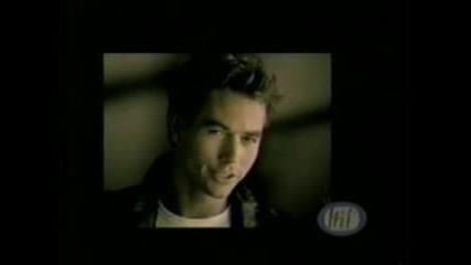Chris Duran - Te Perdi
