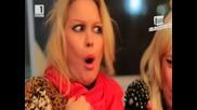 Смях ! Блондинки разпознават Любовниците си - Шоуто на Канала