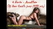 Q Banito - Arrodillate (dj Dave Castllo jump 2010 mix)