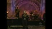Lara Fabian - Adagio - Leno - Live