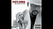 Nate Dogg feat. Jermaine Dupri - Your Woman Has Just Been Sighted (ring the alarm)