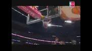 Inside The Mind - Kobe Bryant