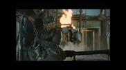 Stalingrad (1993) - Der erste Angriff