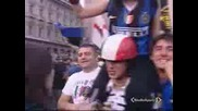 Inter - Campione