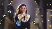 Irene Cara - What A Feeling , 1983