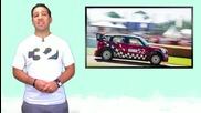 Celebrities Take Note Uber Exotic Bugatti Veyron, Zagato Aston Martin, Jp1 Supercar