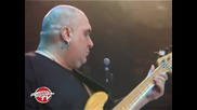 Турбо - Hearth of Steel (рок Коледа 2010)