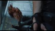 Финален Трейлър* The Avengers ( Отмъстителите ) [ Hd ]